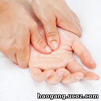 Haogang Лечебно-профилактические пластыри