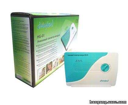 прибор ионизатор воды, оинизатор воздуха озон Здоровье