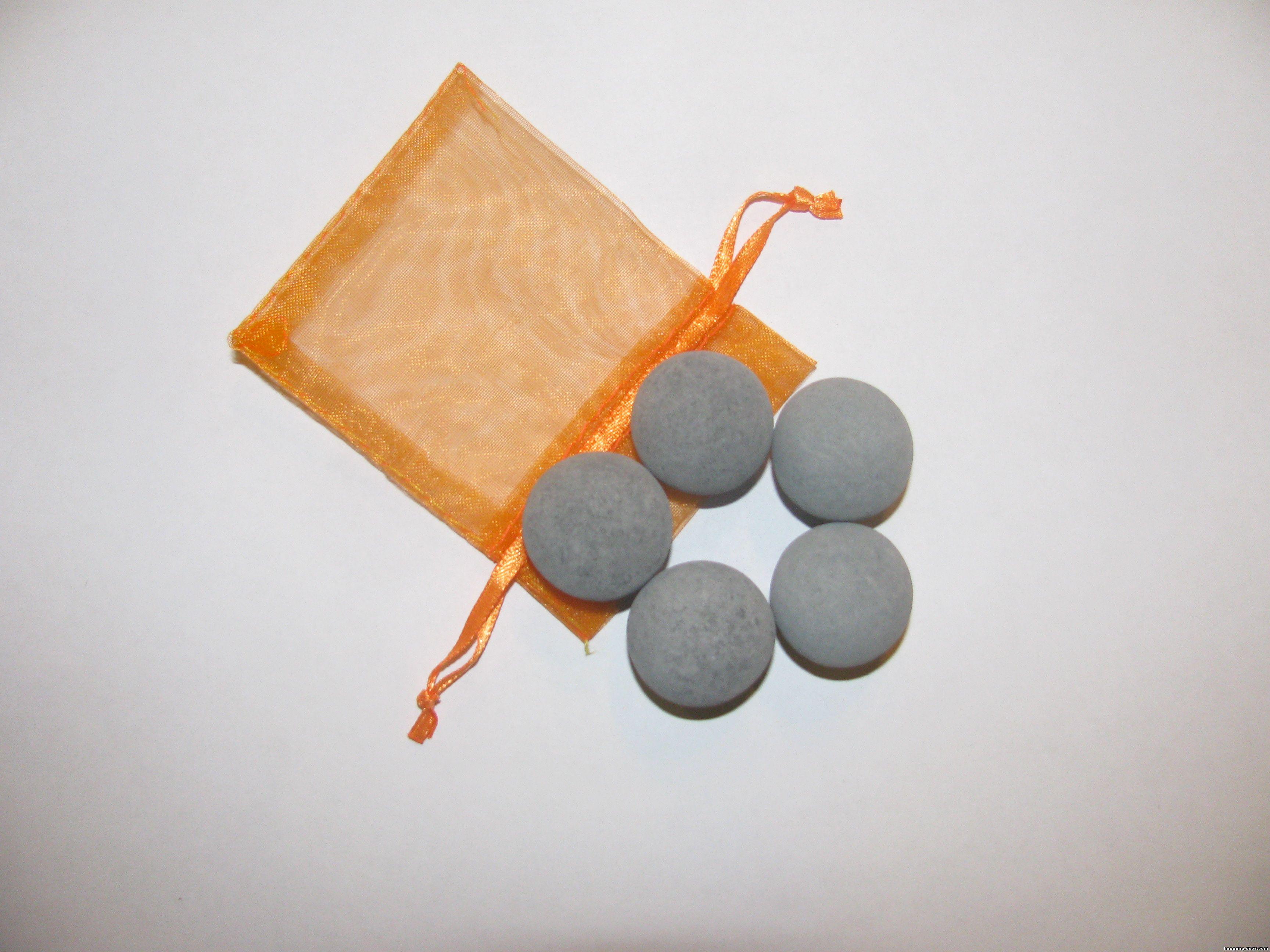 HaoGang. Турмалиновые Шарики для очистки воды