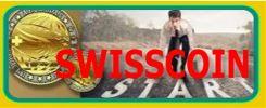 swisscoin криптовалюта Швейцарии регистрация